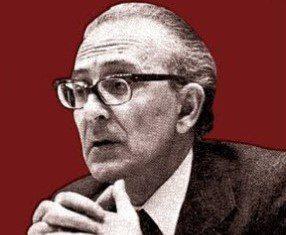 Giorgio Locchi