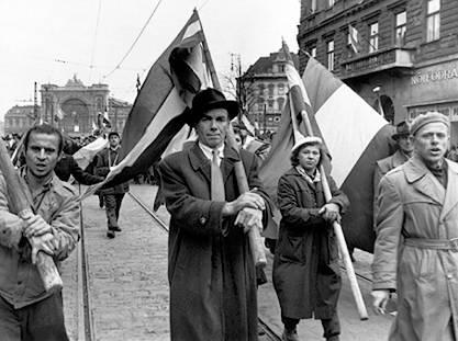hungary-56-budapest-demonstration
