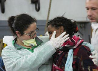 immigrati-tubercolosi