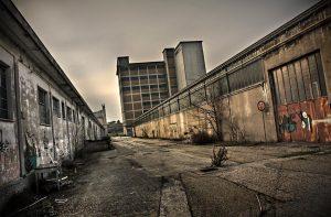 industria-abbandonata