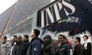 inps-stranieri-pensioni