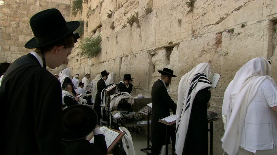 Unesco, risoluzione fotocopia per Gerusalemme