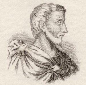 pitagora-filosofia-perenne