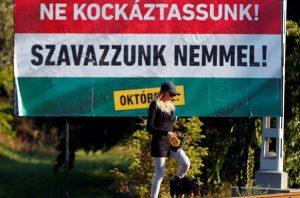 referendum-ungheria