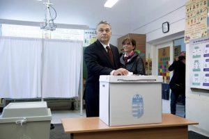 referendum-ungheria-orban