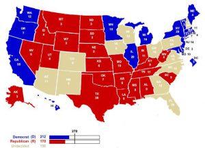 swing-states-trump-clinton