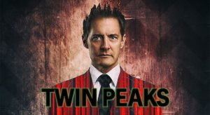 twin-peaks-terza-stagione