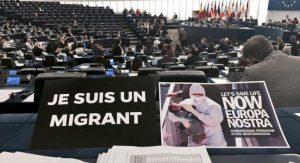 ue-immigrazione