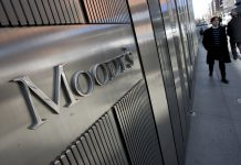 rating moody's