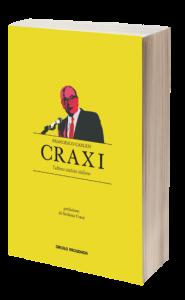 carlesi_craxi