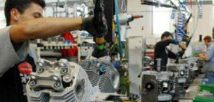 industria-manifattura