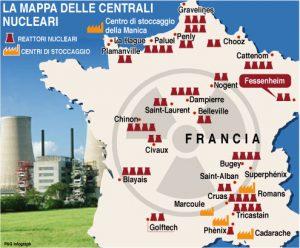 centrali_nucleari_francia