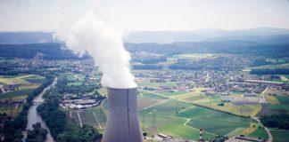 gosgen-nucleare