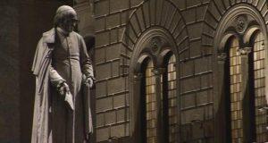 Mps- obbligazionisti-bail in