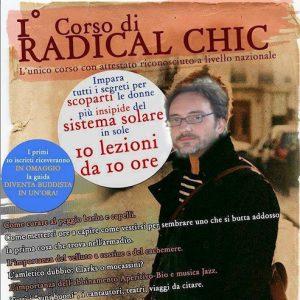 radical-chic