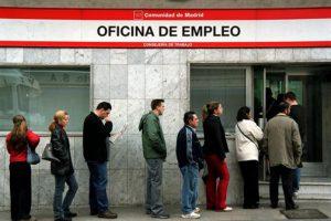 spagna-disoccupazione