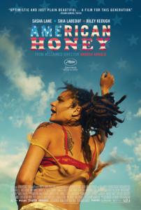 Image American_Honey_poster-202x300