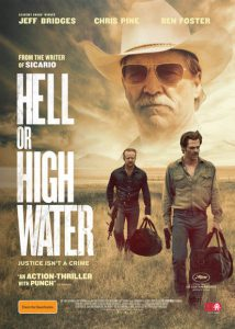 Image HELL-OR-HIGH-WATER-posterWEB-214x300