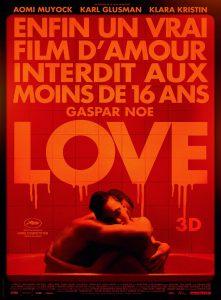 Image Love-Poster-Gaspar-Noe-221x300