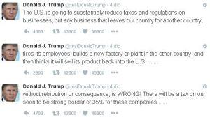 trump-tweet-delocalizzazioni2
