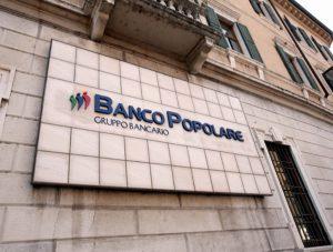 banche-banco-popolare