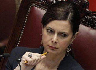 Boldrini