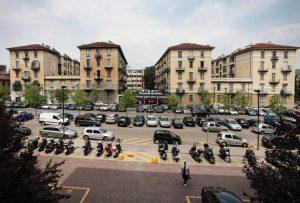 case-popolari-roma