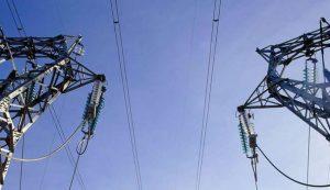 energia-ue-asia