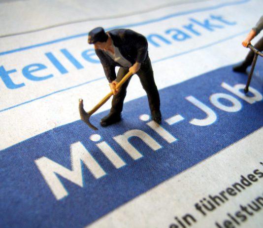 germania-mini-jobs