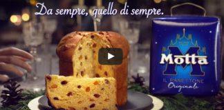 panettone-motta-vegano-play