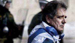 Grecia - austerità- Troika