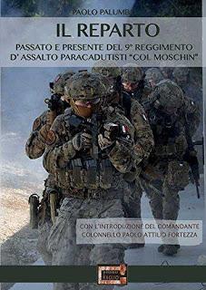 Col Moschin