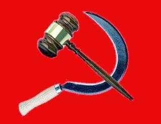giudici politicizzati