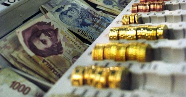 euro lire prezzi