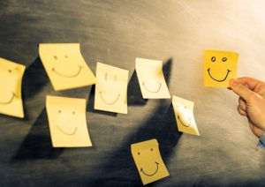 Onu Giornata Internazionale della Felicità