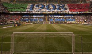 Inter 1908