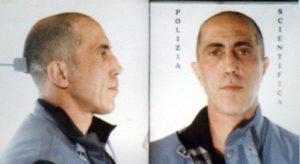 Gilberto Cavallini indagato Bologna nar