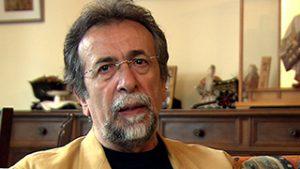 Claudio Cardelli