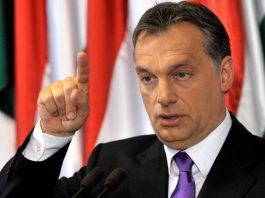 Orban Italia