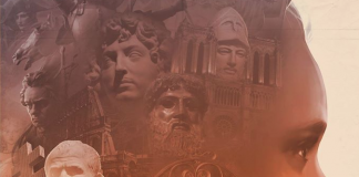 video giovani europei Iliade