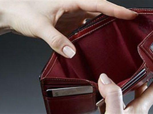 stipendi redditi carovita