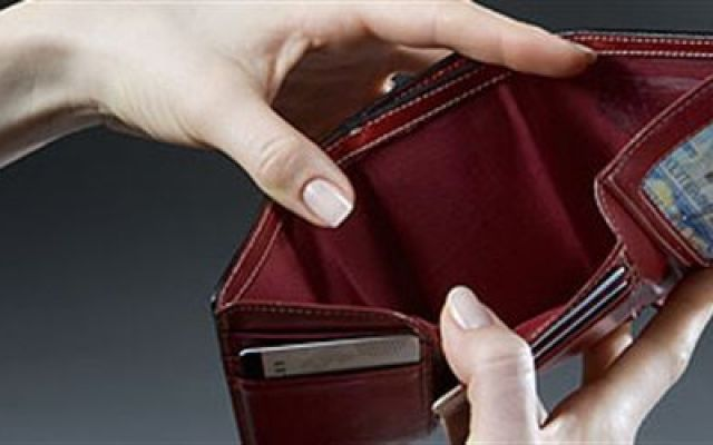 stipendi reddito carovita