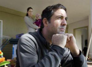 istat famiglie senza lavoro