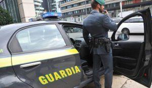 69 arresti Campania camorra