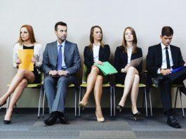 lavoro uomini donne