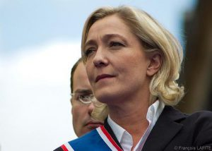 Le Pen 5 Stelle parlamento Ue