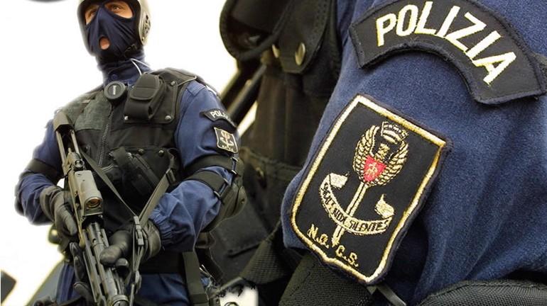 Venezia sgominata cellula jihadisti del kosovo