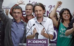 messa in tv Spagna laicismo