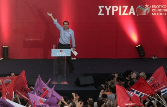 liberalismo sinistra tsipras