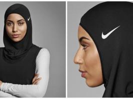 moda islamica miliardaria
